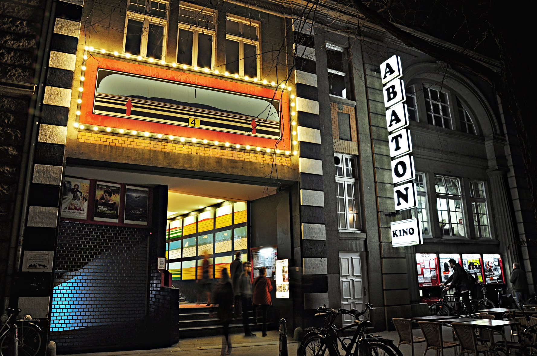hitch kino neuss frankfurt am main