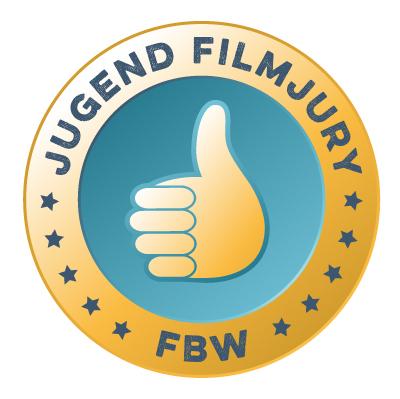 http://www.jugend-filmjury.com/uploads/assets/presse_siegel/siegel_jugend_filmjury_farbe.jpg