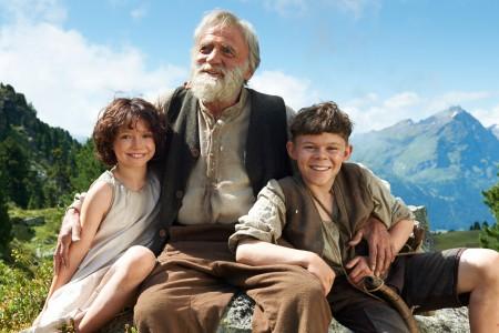 Film » Heidi   Deutsche Filmbewertung und Medienbewertung FBW