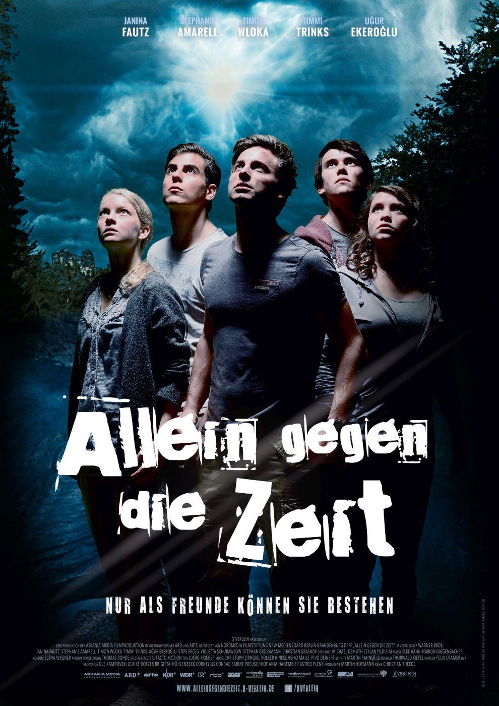 Film Deutsch Kom�Die